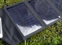 Top 10 Best Portable Solar Panels of 2018 – Reviews
