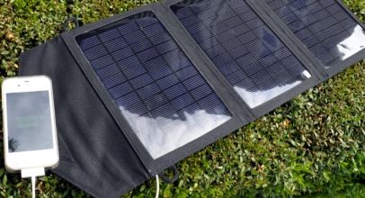 Top 10 Best Portable Solar Panels of 2019 – Reviews