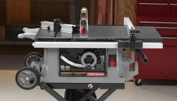 Top 10 Best Portable Table Saws of 2020 – Reviews