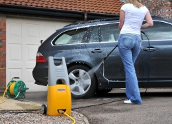 Top 10 Best Pressure Washers of 2020 – Reviews