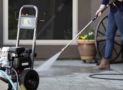 Top 10 Best Power Washers of 2018 – Reviews