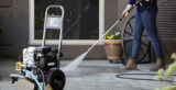 Top 10 Best Power Washers of 2020 – Reviews