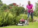 Top 10 Best Push Lawn Mowers of 2020 – Reviews