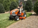 Top 10 Best Riding Mowers of 2018 – Reviews