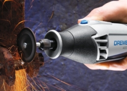 Top 9 Best Rotary Tools of 2020 – Reviews