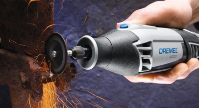 Top 10 Best Rotary Tools of 2019 – Reviews