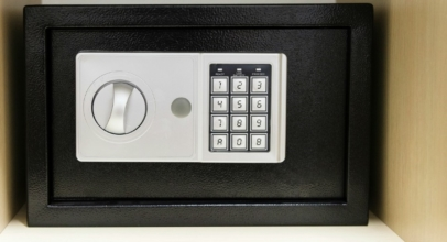 Top 10 Best Home Safes of 2019 – Reviews