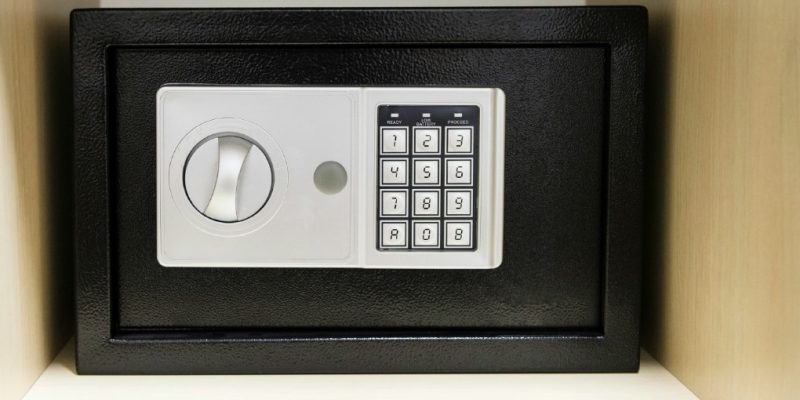 Top 10 Best Home Safes of 2020 – Reviews