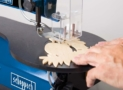 Top 10 Best Scroll Saws of 2020 – Reviews