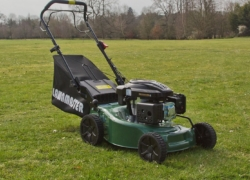 Top 10 Best Self Propelled Lawn Mowers of 2019 – Reviews