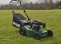 Top 10 Best Self Propelled Lawn Mowers of 2020 – Reviews
