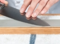 Top 10 Best Sharpening Stone of 2018 – Reviews
