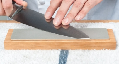 Top 10 Best Sharpening Stone of 2019 – Reviews