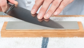 Top 10 Best Sharpening Stone of 2020 – Reviews