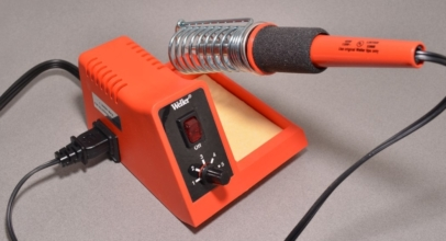 Top 10 Best Soldering Stations of 2018 – Reviews