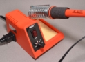 Top 10 Best Soldering Stations of 2020 – Reviews