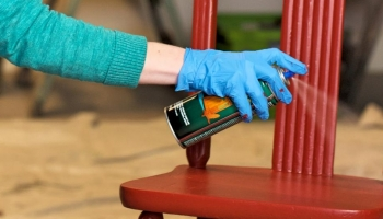 Top 10 Best Spray Paints of 2020 – Reviews