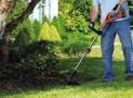 Top 10 Best String Trimmers of 2020 – Reviews