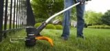 Brush Cutter Vs Trimmer – Which One To Use?