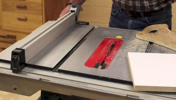 Top 10 Best Table Saws of 2020 – Reviews
