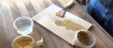 Top 10 Best Wood Fillers of 2020 – Reviews