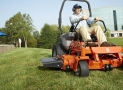 Top 10 Best Zero Turn Mowers of 2020 – Reviews