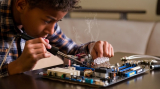 A Beginner's Guide To Soldering