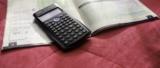 Top 10 Best Scientific Calculators of 2020 – Reviews