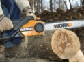 Top 10 Best Electric Chainsaws of 2020 – Reviews