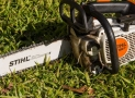 Top 10 Best Chainsaws of 2020 – Reviews