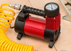Top 10 Best Air Compressors of 2019 – Reviews
