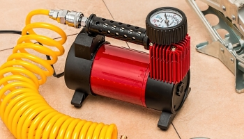 Top 10 Best Air Compressors of 2020 – Reviews