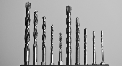 Top 10 Best Drill Bits of 2019 – Reviews