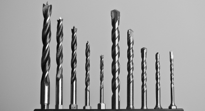 Top 10 Best Drill Bits of 2020 – Reviews