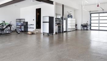 Top 9 Best Garage Floor Coatings of 2020 – Reviews
