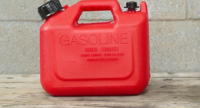 Top 10 Best Gas Cans of 2019 – Reviews