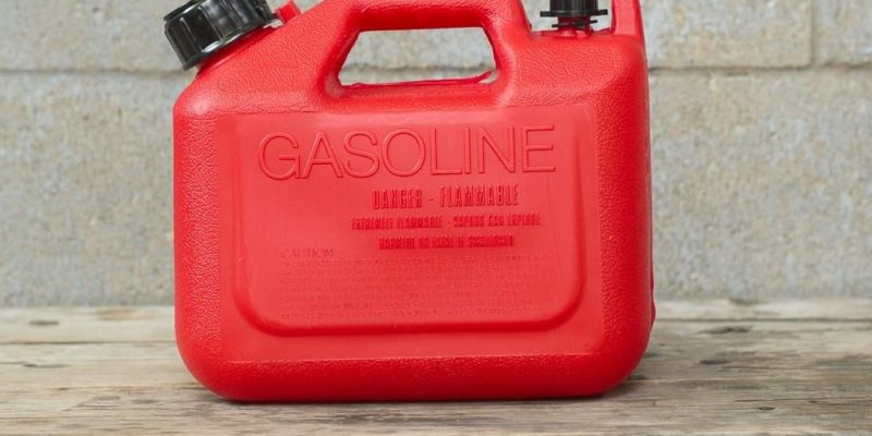 Top 10 Best Gas Cans of 2020 – Reviews