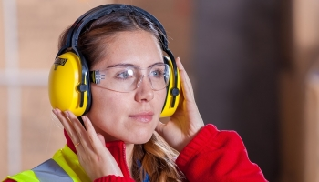 Top 10 Best Hearing Protection For Shooting of 2020 – Reviews