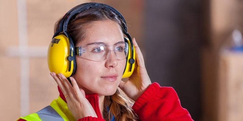 Top 10 Best Hearing Protection For Shooting of 2018 – Reviews