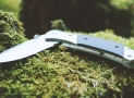 Top 10 Best Camping Knives of 2020 – Reviews