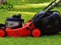 Top 10 Best Lawn Mowers of 2020 – Reviews