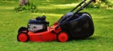 Top 10 Best Lawn Mowers of 2020 – Reviews