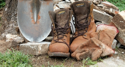 Top 10 Best Work Boots of 2020 – Reviews