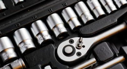 Top 10 Best Socket Sets of 2019 – Reviews