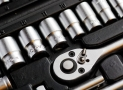 Top 10 Best Socket Sets of 2020 – Reviews